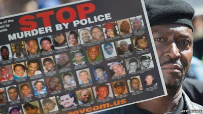 http://www.theguardian.com/us-news/ng-interactive/2015/jun/01/the-counted-police-killings-us-database#