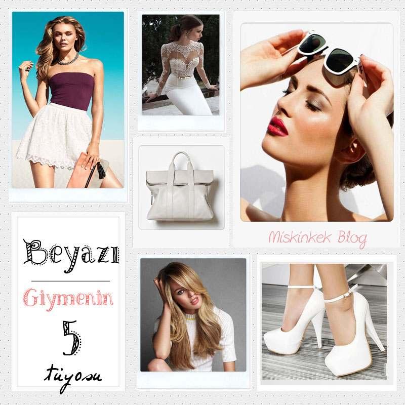 modanin_yaz_rengi_beyazi_giyinme_tuyolari