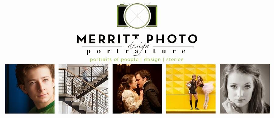 merritt design photo