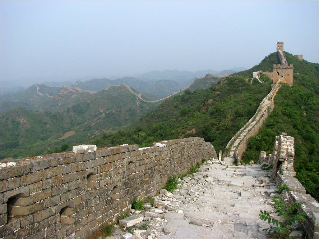 the great wall of china 2 essay History of the great wall of china  we will write a custom essay sample on the great wall of china specifically for you for only $1638 $139/page order now.