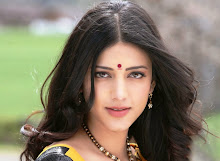 Shruti hassan hd wallpapers