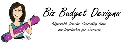 Biz Budget Designs