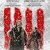 Primer tráiler oficial y póster de The Hateful Eight, la nueva película de Tarantino