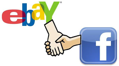 Does mixing eBay and Facebook reduce bidding prices?, Science relief
