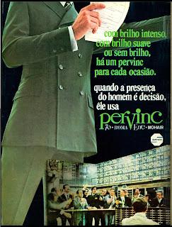 moda anos 70,  propaganda anos 70; história da década de 70; reclames anos 70; brazil in the 70s; Oswaldo Hernandez