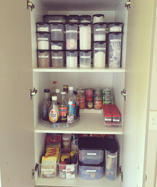 pantry_organised