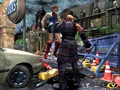 aminkom.blogspot.com - Free Download Games G Generation F