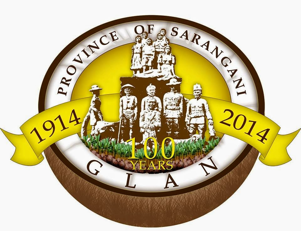 Glan Centennial Website