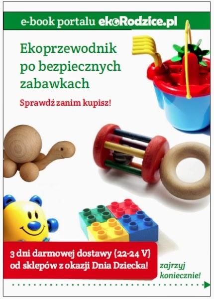 http://www.ekorodzice.pl/3-dni-darmowej-dostawy-od-22-do-24-maja-2014,82,543,1870.html