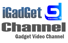 reviews  parison tips  pare videos igadget videos store igadget
