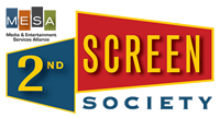 2nd Screen Society