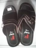 Sandal Cowok