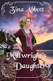 Millwright's Daughter