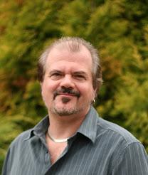 Steve Hollinghurst