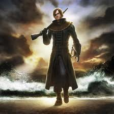 Risen 2: Dark Waters Release Date