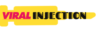 Viral Injection