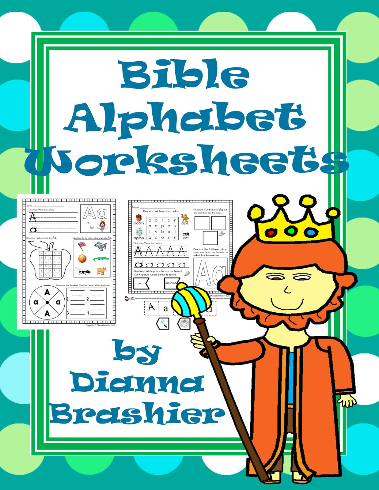 490449935664 Comprehension Worksheet For Grade 3 Word Net Worth – Similar Triangles Worksheet Pdf