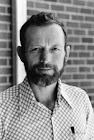 Father Stanley Rother Guild