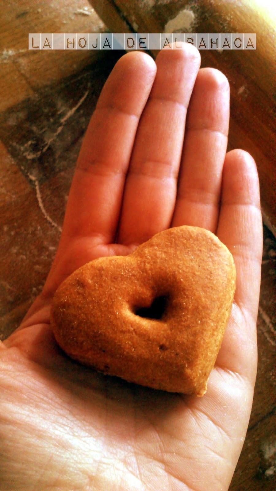 galletas veganas, jengibre, postres sin lactosa, intolerancia a la lactosa, silikomart, wonder cakes cutter