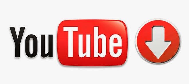 Как быстро качать с YouTube?