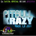 Pitbull Ft Lil Jon - Somethin' Krazy (NUEVO 2012) by JPM