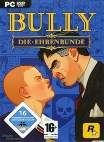 Free Download Bully Scholarship Edition PC Game