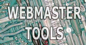 Обновление в Webmaster Tools - ключ к пониманию процессов в поиске