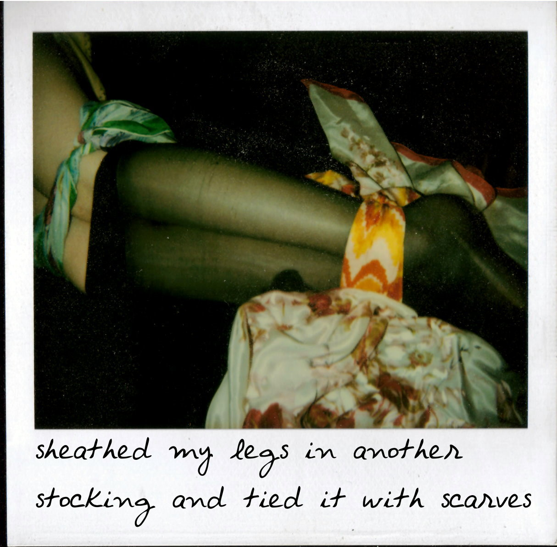 http://4.bp.blogspot.com/-Jq_upv_uYJ4/ToHI3YbpFDI/AAAAAAAAA3k/-UlDi0Dj60k/s1600/stalker-ph-feet.jpg