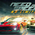 Need For Speed: No Limits APK+DATA MOD Android Game Download
