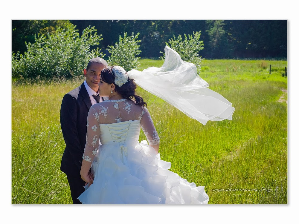 DK Photography Lameez+Slide-230 Lameez & Muneeb's Wedding in Groot Constantia and Llandudno Beach  Cape Town Wedding photographer