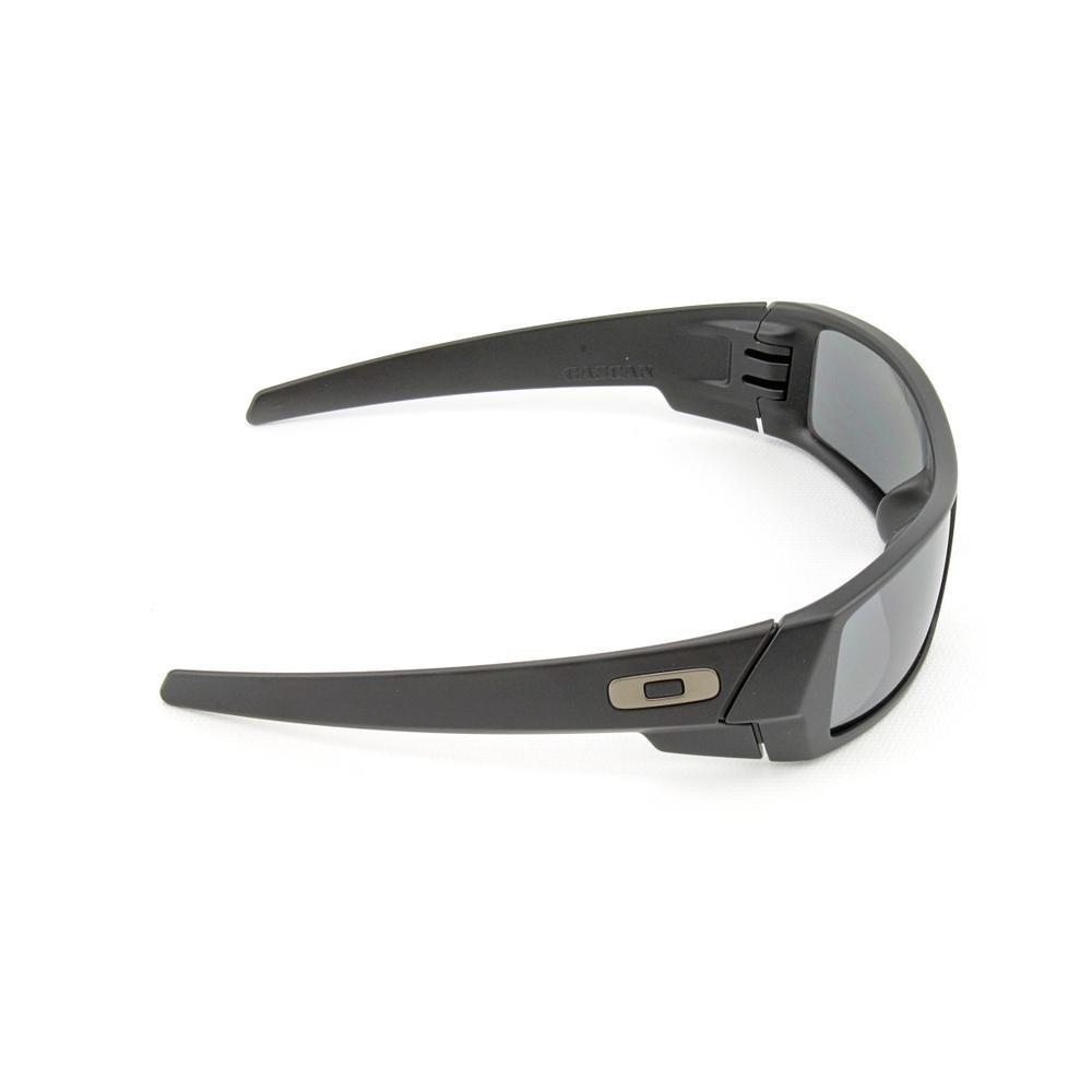kbexn Mens Oakley Sunglasses Gascan