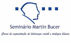 ESTUDE NO SEMINARIO MARTIN BRUCER