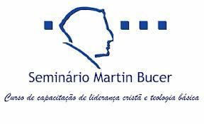 ESTUDE NO SEMINARIO MARTIN BUCER