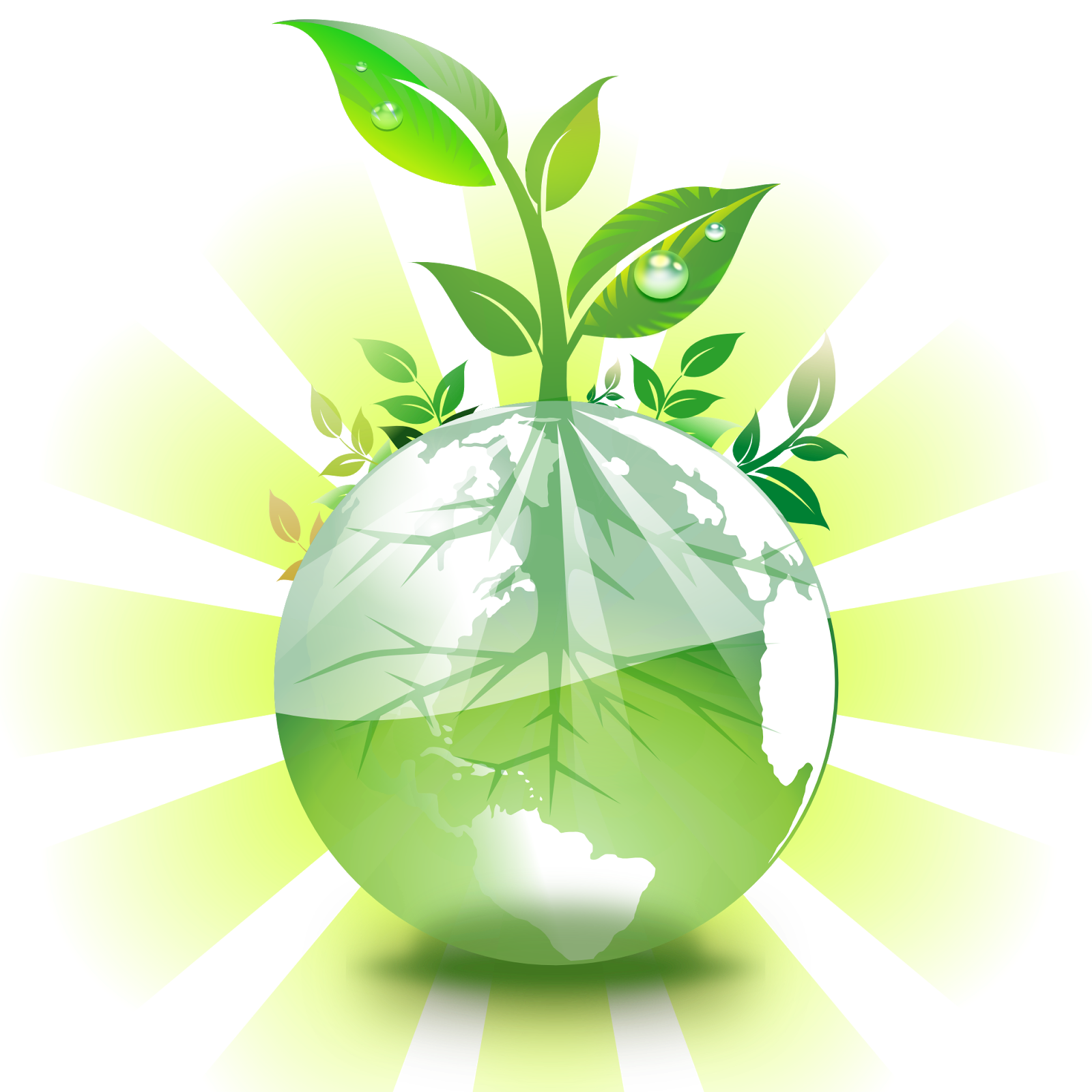 briquetting plant is the green and eco friendly technology
