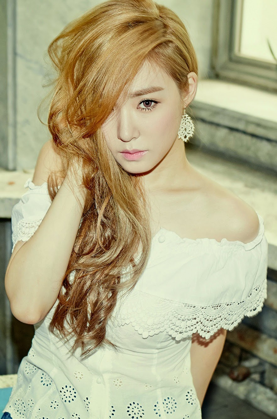 tiffanys teaser pictures for taetiseos holler mini