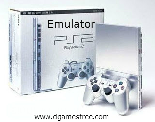 Playstation 2 emulator with bios download pcsx2 playstation 2 emulator