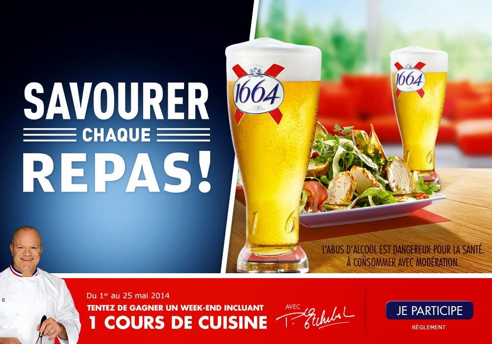 Mademoiselle bons plans 1 week end bordeaux en h tel 4 - Week end cours de cuisine ...