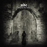 NDE - Krieg Blut Ehre Asche (album, 2009)