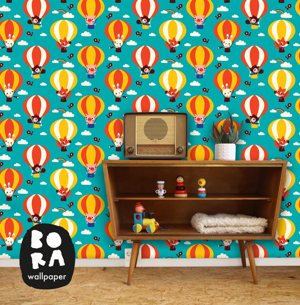 http://www.deoudespeelkamer.nl/bora-behang-luchtballon
