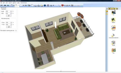 Pilihan Editor | Software Desain Rumah Terbaik Untuk PC \u0026 Laptop