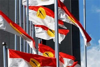 Flagship UMNO