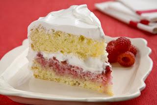 http://4.bp.blogspot.com/-Jqf9C31-MhA/Tx3NsHuYLiI/AAAAAAAAA0g/GerMVBieE3I/s1600/Lemon-Creme-Cake_s4x3_lg.jpg