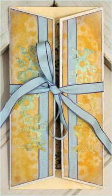 Crafty Individuals Blog New Rubber Goodies Plus New Dies