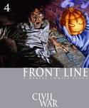 Civil War Front Line #4.rar (Comic)