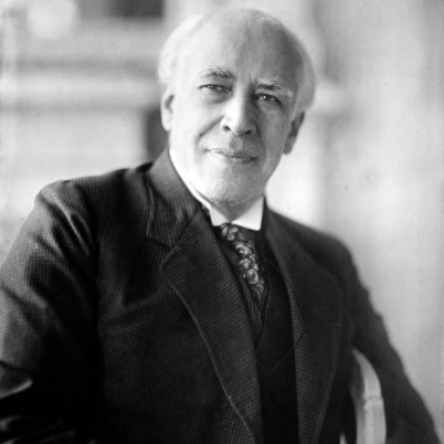 the early life and times of constantin stanislavski Improvisation exercises under the direction of konstantin stanislavski   according to an october 26th, 1964 article in the new york times, the speakers  visiting.