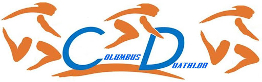Columbus Duathlon