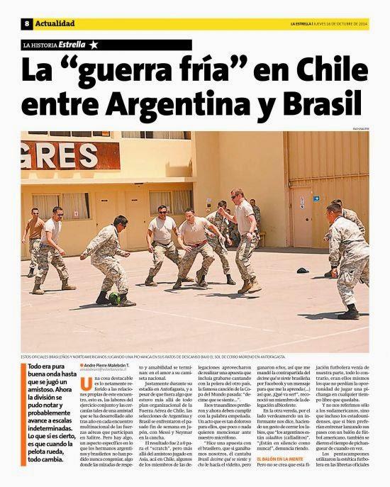 http://www.estrellaantofagasta.cl/impresa/2014/10/16/full/8/