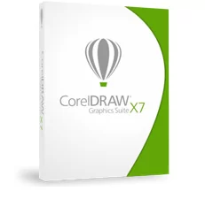 Download Corel Draw X7 Graphics Suite Full Keygen