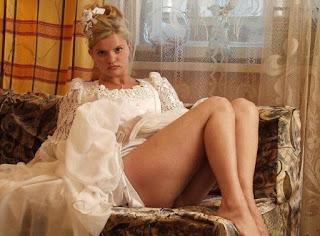 Sexy bitches - 306958403.jpg
