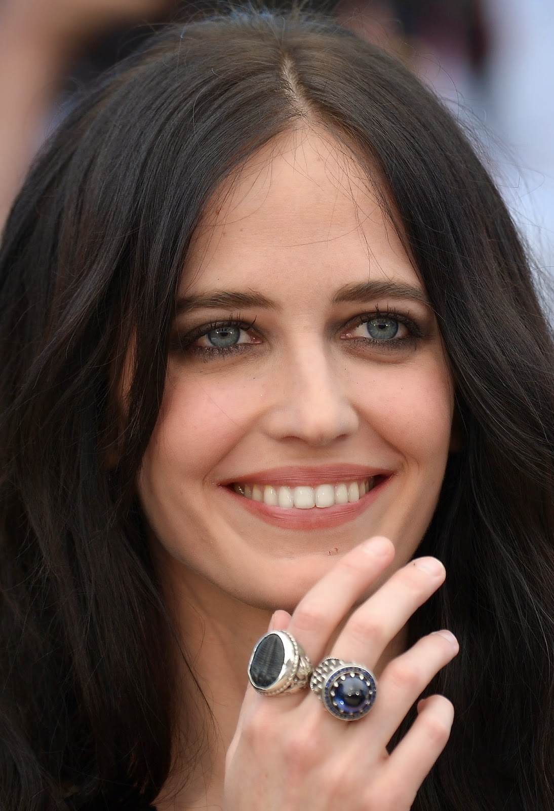 Cannes, Cannes Festival, Cannes Film Festival, Entertainment, Eva Green, Eva Green Photo, Film, France, Hollywood, Hollywood Actress, Showbiz, The Salvation,